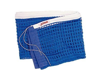 DHS 410 table tennis net