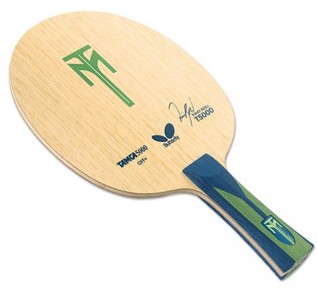 Timo Boll T-5000
