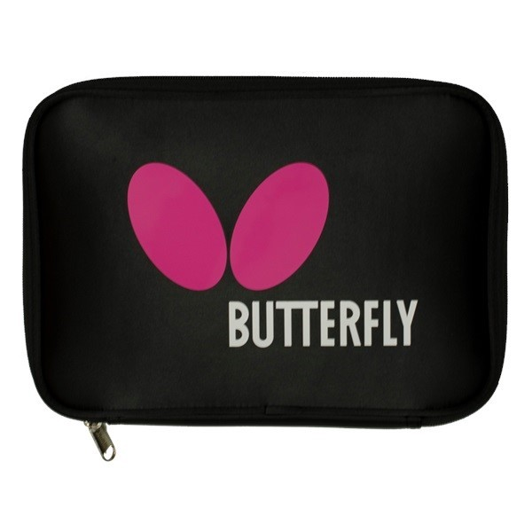 ButterflyLogo Case